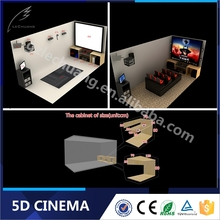 Most Popular 5D Cinema Animation Movies 5d projector prices boy game free online