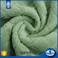 china supplier economic OEM massage loofah bath towels