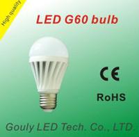 Buy j type led bulb c7 led bulb 12v dimmable mr16 gu5.3 led bulb ...