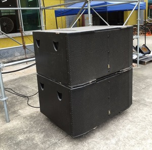 "loudspeaker professional sub woofer 18 inch subwoofer box design 18"" subwoofer speaker box"
