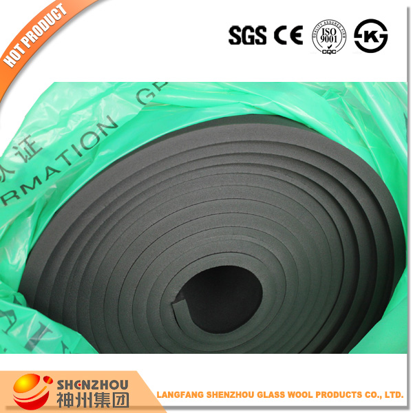 solar air conditioner price pvc flexible plastic sheet foam insulation sheet