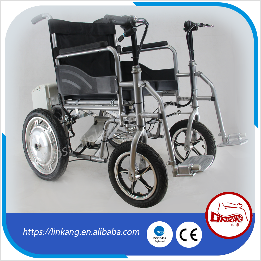 List manufacturers of electric wheelchair prices buy for Electric motor price list