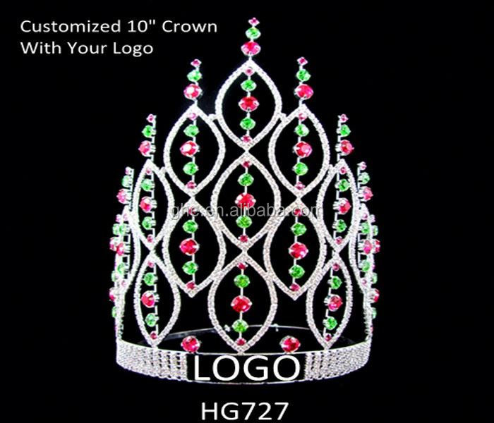 frozen tiara india wedding tiara 2015 bulk sell rhinestone party tiaras flower crown