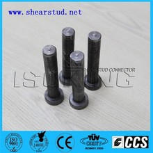 Best Selling Size 19mm Steel Stud Shear Connector