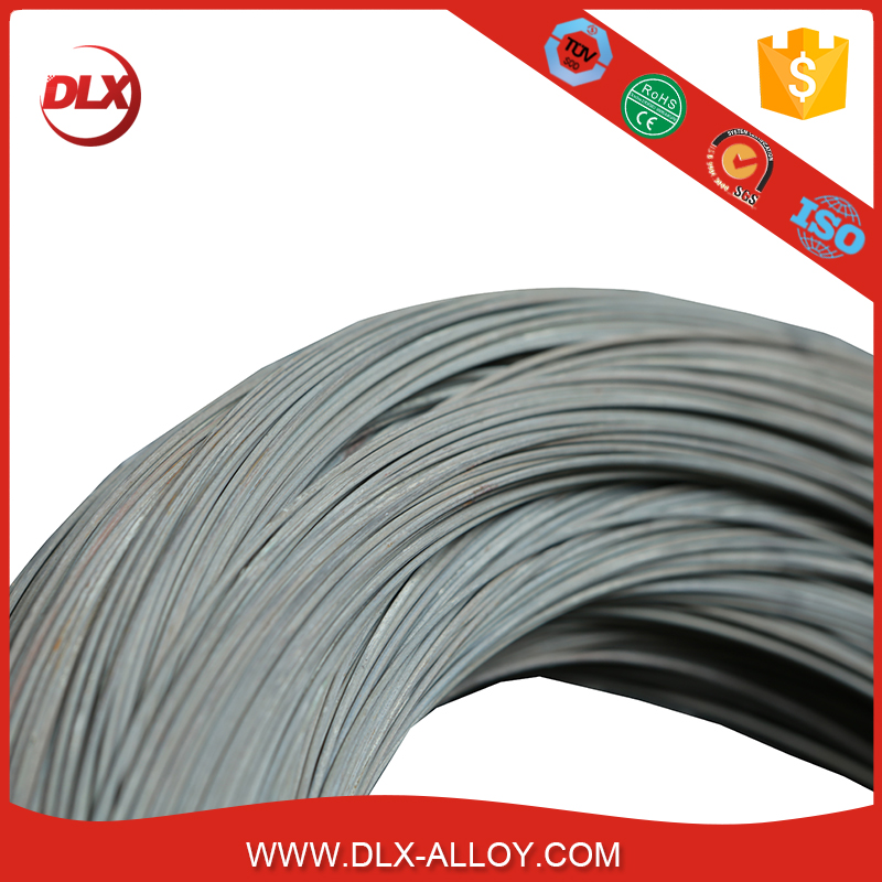 2017 Hot Selling Item K Type Chrome Nickel Wire