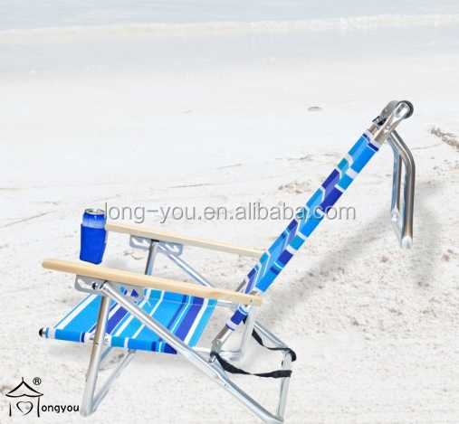 Cheap Folding Low Sand Beach Lounge Chair Buy Low Sand Beach Chair Cheap Fo