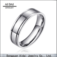 custom jewelry jewellery manufacturer egyptian wedding rings (RR-070S)