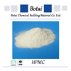 BOtai building chemical and viscosity modifying agent cellulose ether HPMC