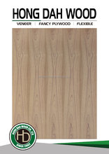 Myanmar teak wood interior wall paneling Veneer plywood