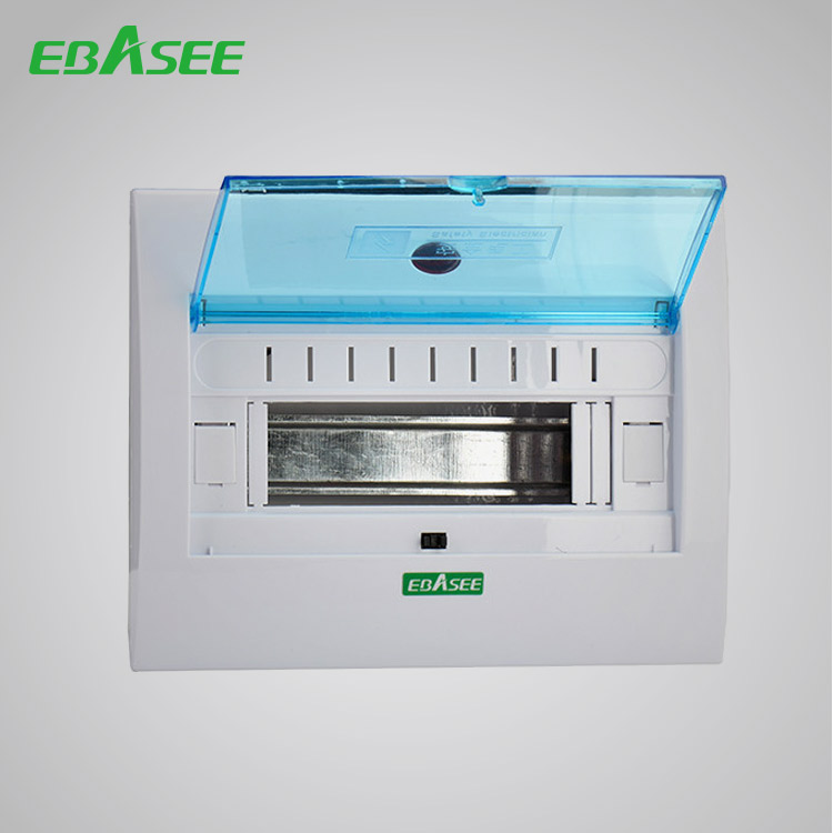 Ac Best Design Cheap Price Telephone Distribution Box