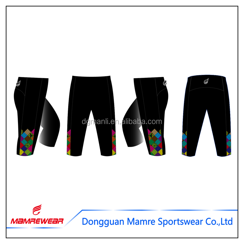 Wholesale Sportswear Cycling Shorts Road Bicycle Wear Breathable New Design Cycling Clothing