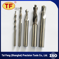 New Product 2015 CNC Turning Inserts Long Wood Drill Bits