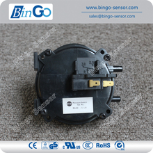 gas pressure switch small PS-LA2