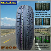 Roadking Car tire manufacturers in China ATV tyre/tire