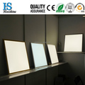 300*300mm LED ceiling panle light
