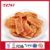 2016 Chicken Jerky Chikcen Fillet real nature pet food dog chew