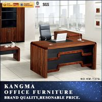 indonesia bugil foto gadis artis table office simple structure small office furniture