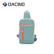 Small Order Doc Polyester Personalized Shoulder Bags Backpack