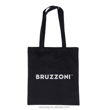 10oz cotton grocery promotional bag cotton shopping tote bag