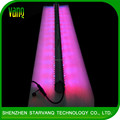 75w Bi-direction LED grow bar for commercial hydroponics
