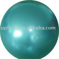 gym ball (YOGA BALL)