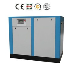 Used Air Compressors for Sale,Second-Hand Air Compressor,Old Air Compressor