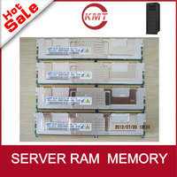 wholesale computer part from china server ram 397415-B21 8GB (2*4GB) FBD DDR2 PC2-5300 alibaba stock price