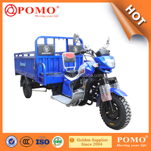 China Manufacture Popular YANSUMI Hot Tricycle Motor Cycle, Trimoto, Tricycle Adults