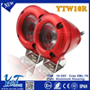 Y&T Environmental protection auto car 900lumen work light high power led spot lights with ce&rohs