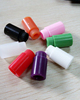 oem service 510 Soft Drip Tips Silicone Drip Tip 510 rubber drip tips