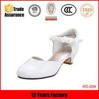 pictures citi trends wholesale fashion high heel kids shoes