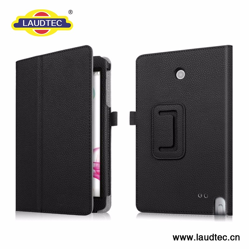 Factory Leather Laptop Case for LG G Pad 8""