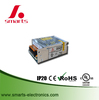 CE ROHS listed mini 48v 60w cctv switching power supply