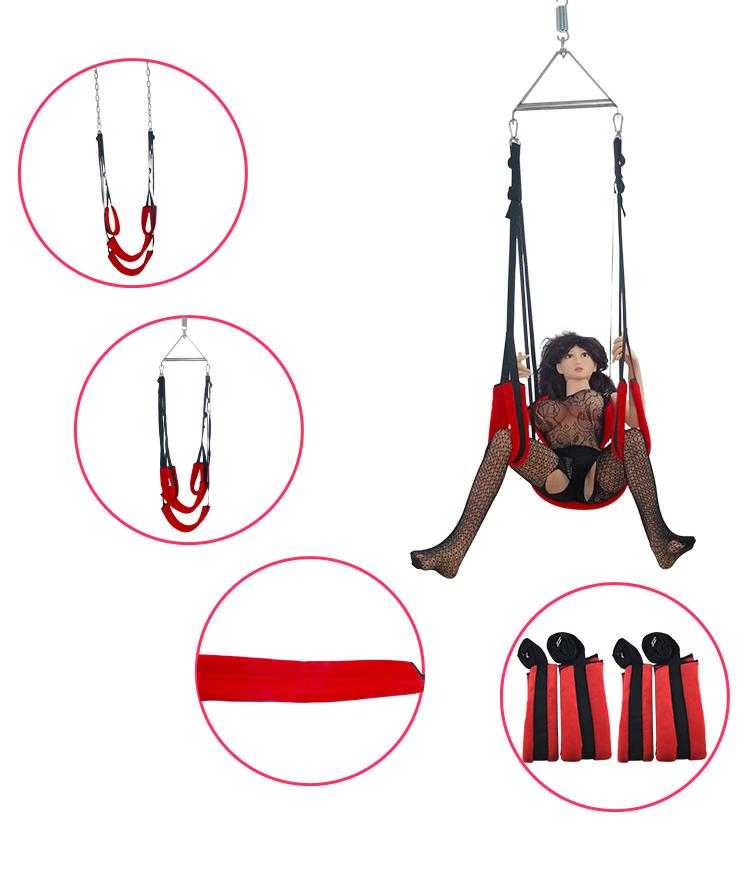 hanging-sex-swing