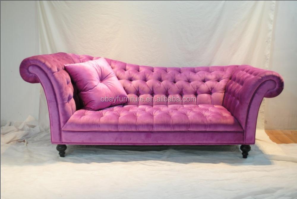 furniture living room sofa set classic sofa antique sofa high back french sofa buy french sofa. Black Bedroom Furniture Sets. Home Design Ideas