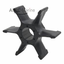 Water Pump Impeller for Mercury Mariner 40HP Outboard <strong>OEM</strong> 47-99971M