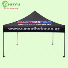 Custom Printed 3x3 Good Folding Tents Canopy For Stall