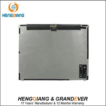 New OEM LCD Touch Screen Digitizer Replacement For Apple iPad 2 LCD