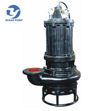 Price River Sand Suction Dredge Submersible pump for sale