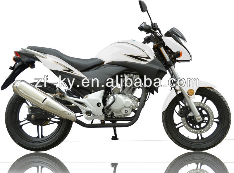 CHINA 200CC RACING BIKE, MOTO CROSS, STREET MOTORCYCLE