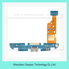 replacement dock connector flex cable for LG Google Nexus 4 E960
