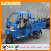 China Manufacture Alibaba Website Commercial Low Emission Super Price Super New Design Motors Bike for Sale