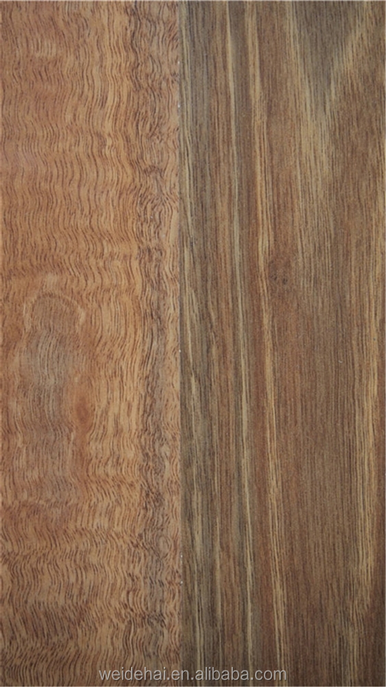 used dance floor for sale <strong>12mm</strong> waterproof wood laminate flooring