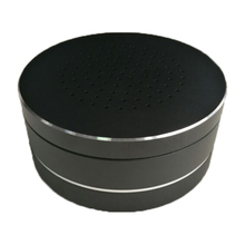 Fashion portable hifi bass vibration computer multimedia speaker vibration speaker subwoofer