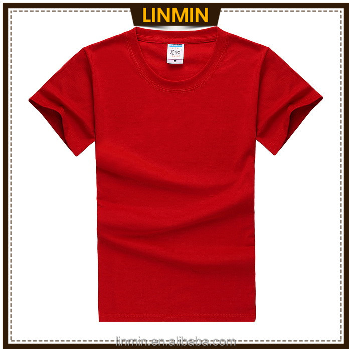 custom t shirts no minimum artee shirt