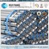 Schedule 40 galvanized steel pipe size,rigid galvanized steel pipe,galvanized steel pipe for water pipe
