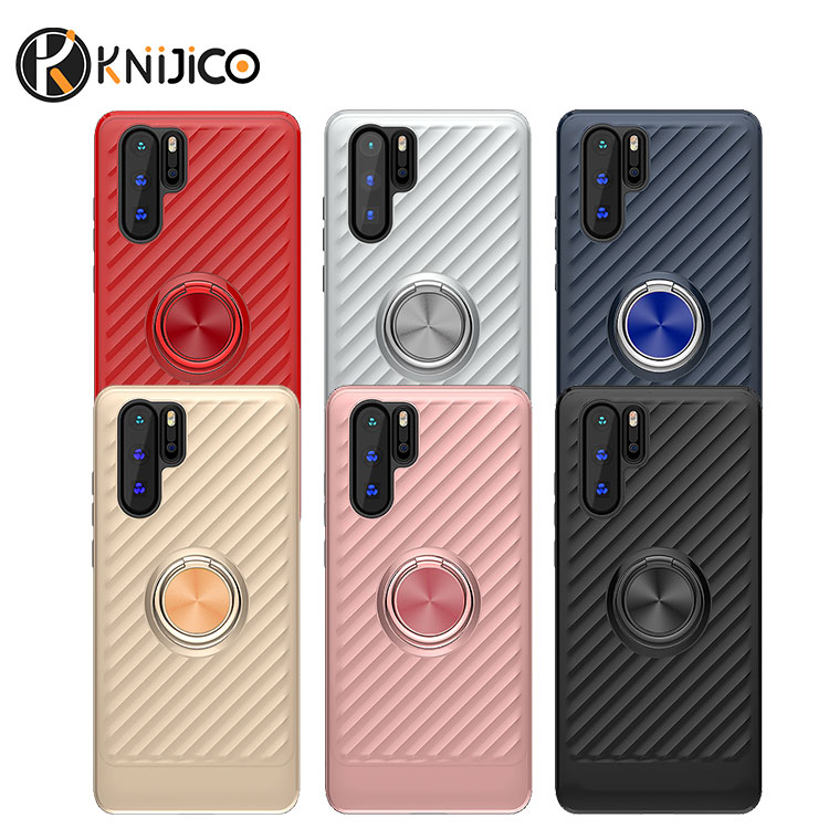 hot selling phone case 360 degree kickstand wholesale cell phone case for iphone 6s plus for iphone 11 case