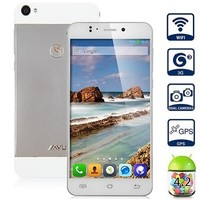 China Supplier 5.0Inch Jiayu S2 16GB Octa Core Mobile Phone Online Shopping