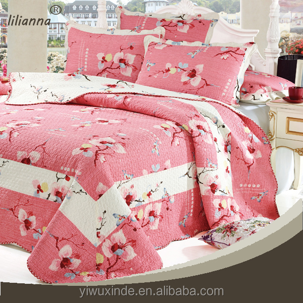 Attractive Patchwork Cotton Funny U003cstrongu003ebedu003c/strongu003e U003cstrongu003esheetsu003c
