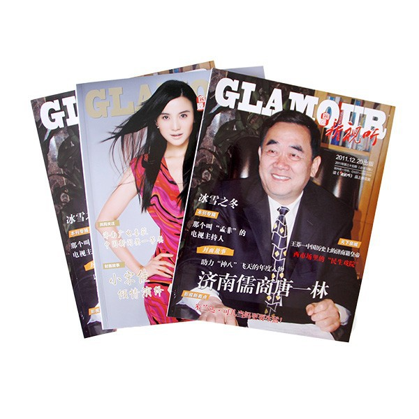 wholesale bulk adult magazine india